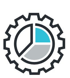 real time automation software