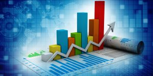 Grow Revenue in Property Management Business
