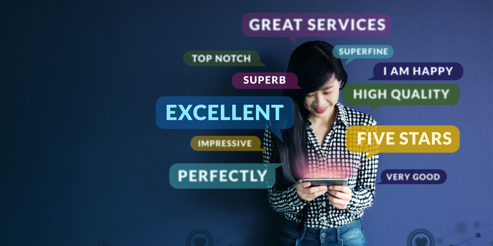 Importance of Online Reviews for the Hospitality Industry - MHL